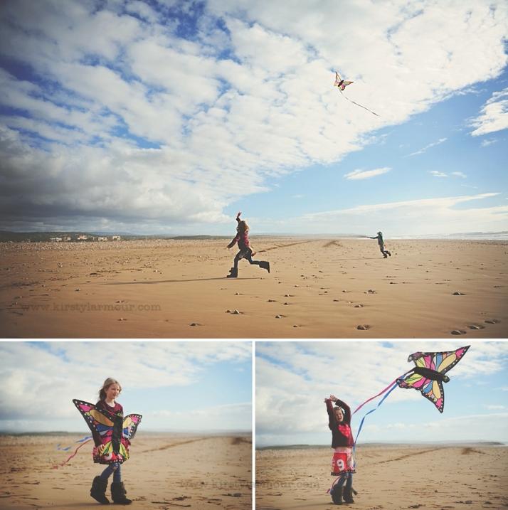 Kite-flying-in-Morocco-Feb-1501