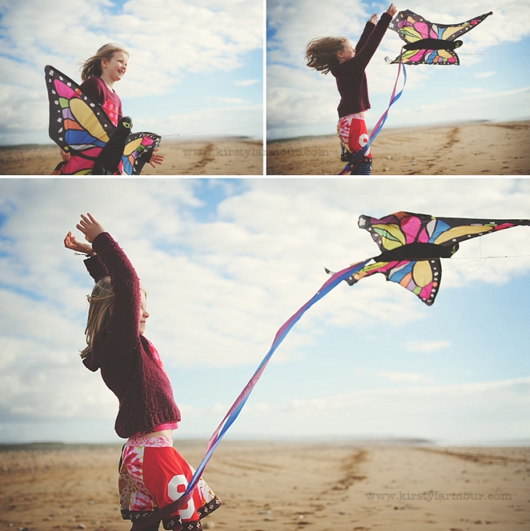 Kite-flying-in-Morocco-Feb-1504