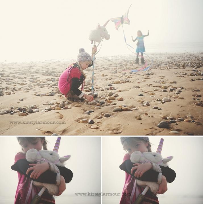 Unicorn-on-the-beach-Morocco-03