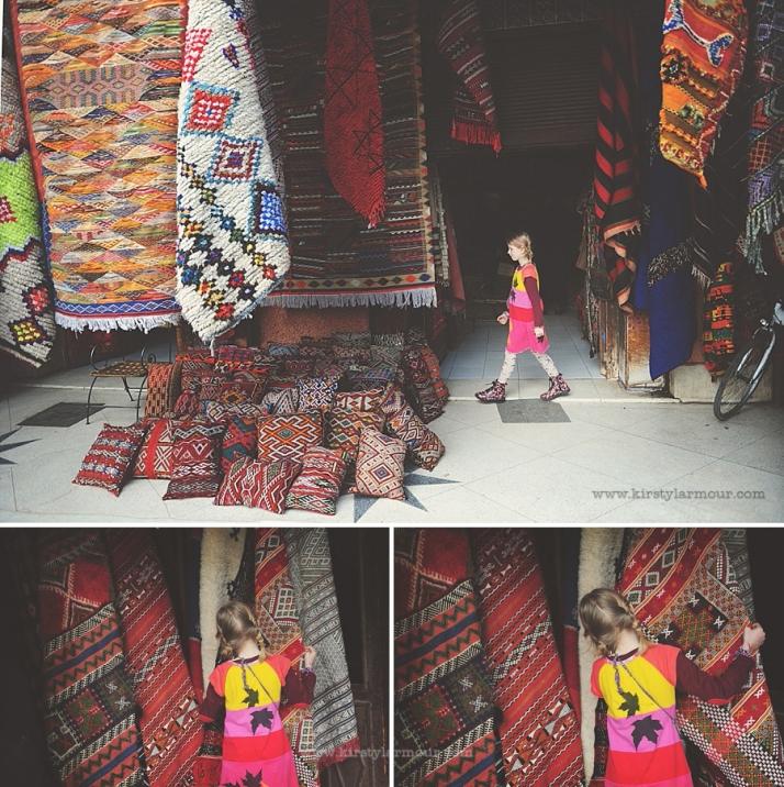 Kirsty-Larmour-Marrakech-carpet-souk_01