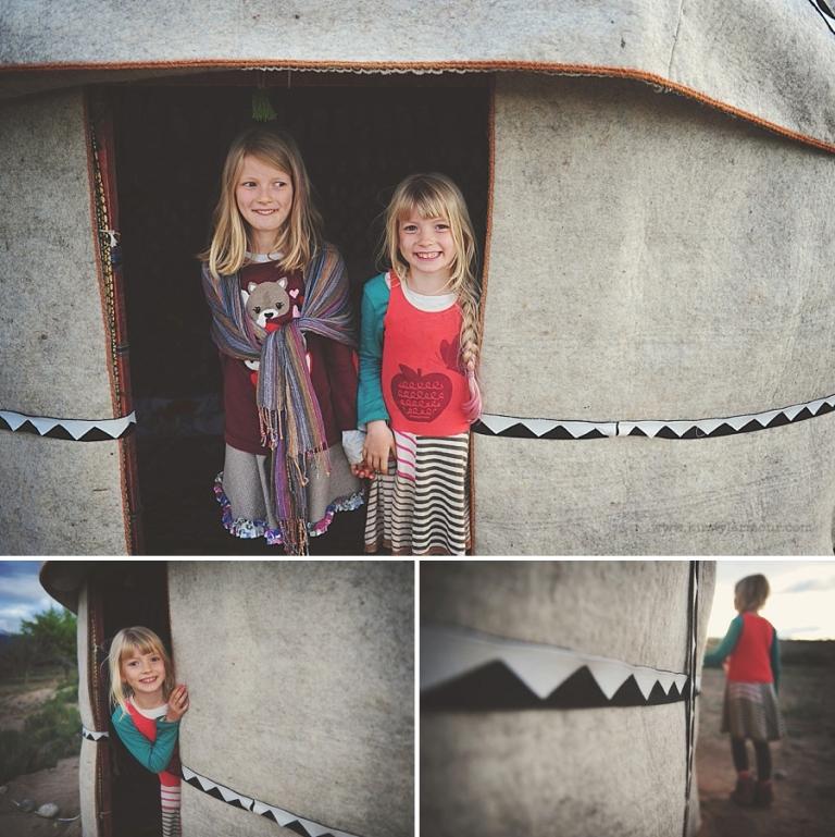 Kirsty Larmour yurt in Kyrgyzstan03