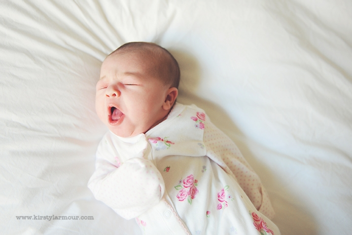 Abu-Dhabi-newborn-Photographer_0943