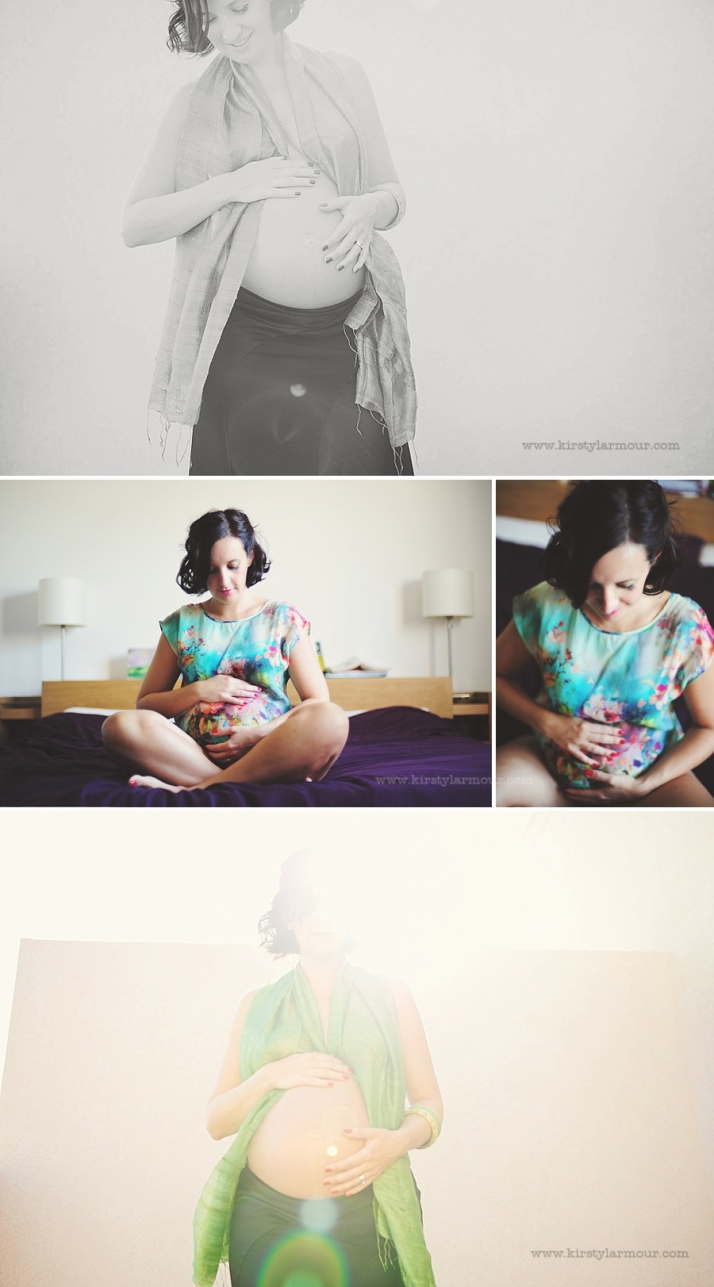 Abu-Dhabi-maternity-Photographer_0927