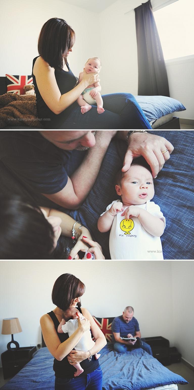 Abu-Dhabi-newborn-Photographer_0922