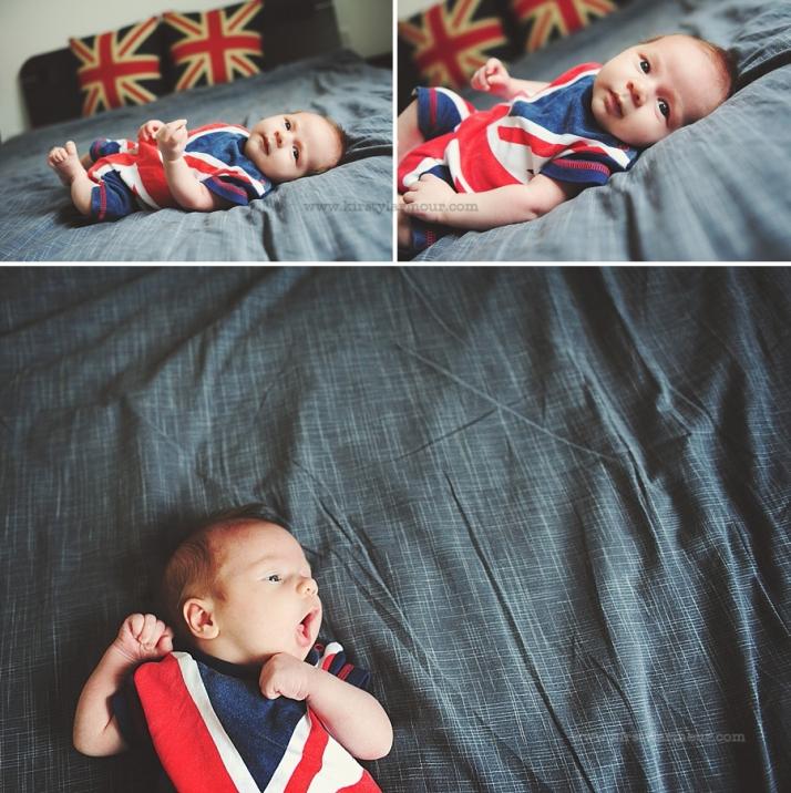 Abu-Dhabi-newborn-Photographer_0924