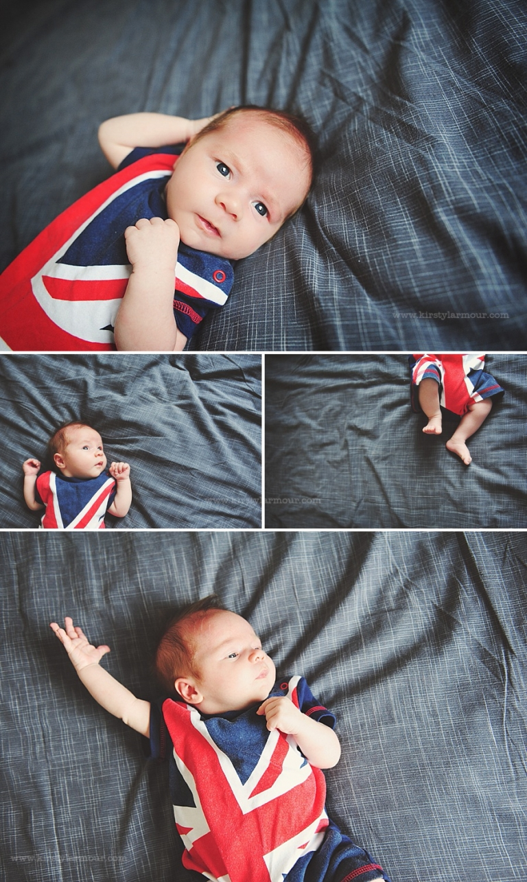 Abu-Dhabi-newborn-Photographer_0925