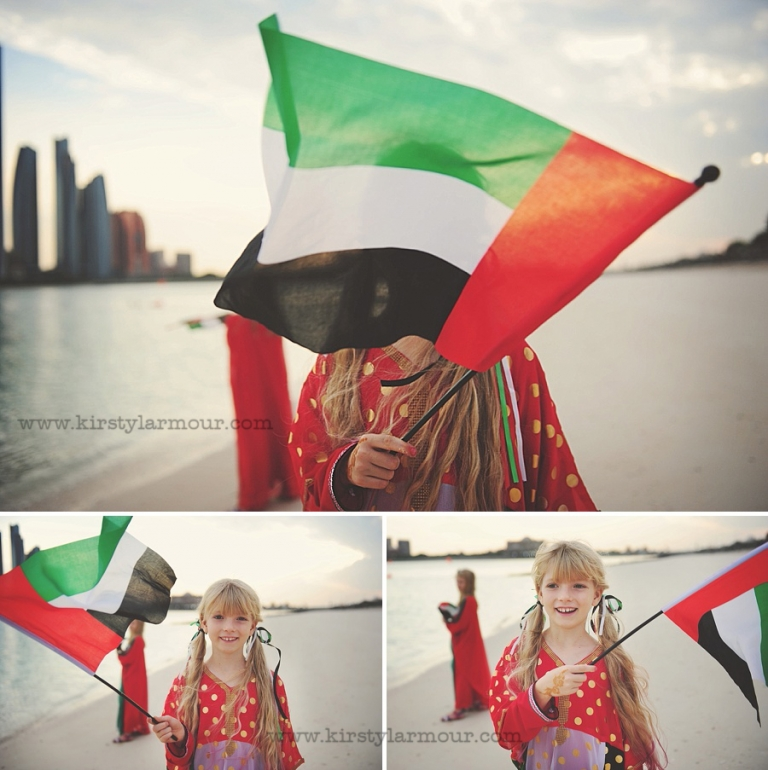 Kirsty Larmour-UAE National Day 03