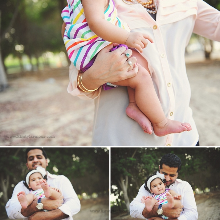 Abu Dhabi Family Photographer_0904