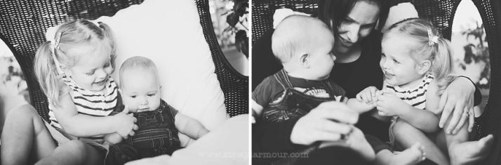 Abu-Dhabi-baby-Photographer_0923