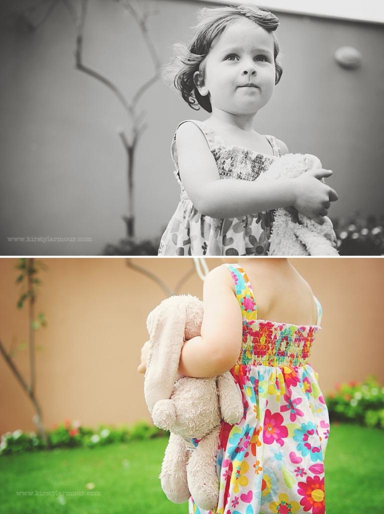 Abu-Dhabi-child-Photographer_0911