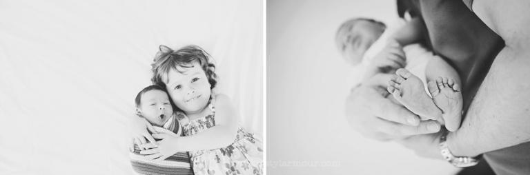 Abu-Dhabi-child-Photographer_0912