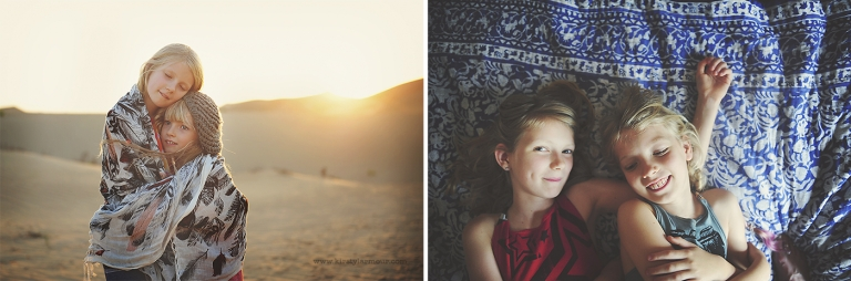 Learn Photography in the UAE with Kirsty Larmour, Abu Dhabi Award Winning Lifestyle Photographer