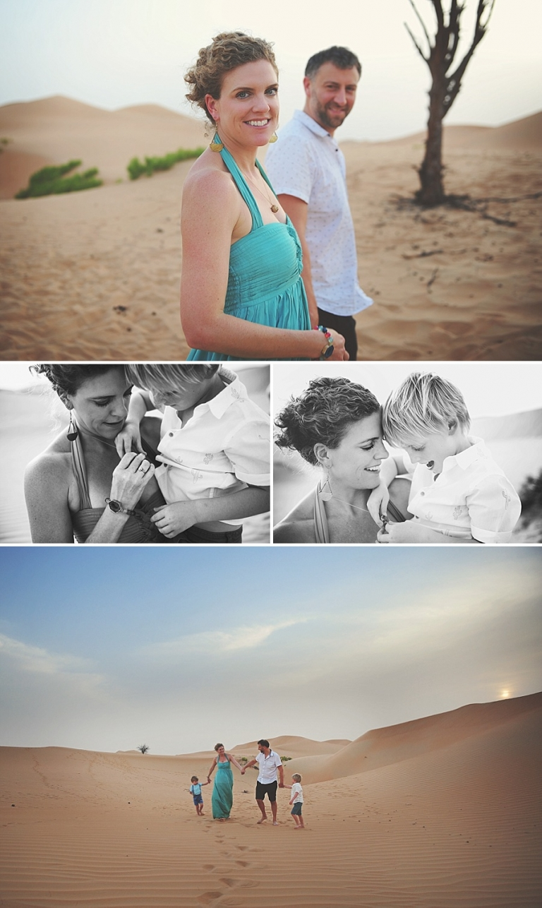Kirsty Larmour - India, UAE, Global Lifestyle Photographer
